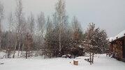 Жилой дом 232м.кв, Раменский р-н, с. Строкино, ул. Школьная - Фото 4