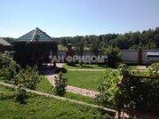 Продажа дома, Большая Черная, Мытищинский район - Фото 3