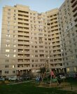 Продается 1 комн. квартира, 42 кв.м, Тула, Купить квартиру в Туле по недорогой цене, ID объекта - 321232194 - Фото 16