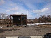 Продам участок вблизи р. Ока, Ступино, Белопесоцкая. - Фото 2
