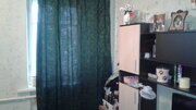 Продаю часть дома в Королёве - Фото 5