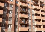 3 комн новый кирпичный дом ул Голышева - Фото 4
