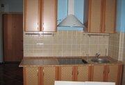 Продается 1-комнатная квартира в г.Щелково-7 - Фото 5