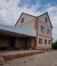 Продается дом в г.Ленинске, пер.Крупской - Фото 2
