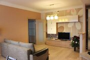 Продажа квартиры, Купить квартиру Рига, Латвия по недорогой цене, ID объекта - 313139242 - Фото 5