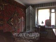 Продажа: Квартира 3-ком. Комарова 2/3 - Фото 5