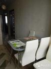 Купить квартиру ул. Александрова