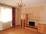 Одна комнатная квартира в Ленинском районе города Кемерово.