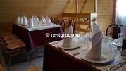 15 000 Руб., Аренда дома посуточно, Дома и коттеджи на сутки в Санкт-Петербурге, ID объекта - 502921222 - Фото 31