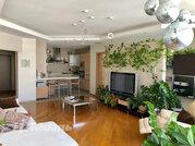 Предлагается в продажу 3-х комнатная квартира с ремонтом рядом с м.