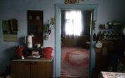 Продажа квартиры, Кызыл, Ул. Складская - Фото 3