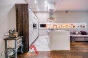 Элитная квартира на Петроградке - Фото 4