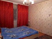 1 580 000 Руб., 3-х комнатная квартира в лао мкр Входной 60 кв.м. недорого, Продажа квартир в Омске, ID объекта - 332484110 - Фото 2