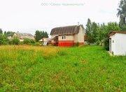Продажа дома, Воскресенск, Воскресенский район, С. Ашитково - Фото 3