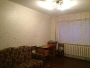 2 200 000 Руб., 3-ка Гагарина 37, Купить квартиру в Конаково по недорогой цене, ID объекта - 325424848 - Фото 5