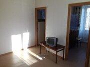 1 ком квартира по ул 20 лет ркка 272, Аренда квартир в Омске, ID объекта - 329255936 - Фото 16