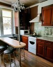 Престижная трехкомнатная квартира на берегу волги, Продажа квартир в Конаково, ID объекта - 326919055 - Фото 7