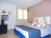 Вилла в Беникасиме Гран авенида, Продажа домов и коттеджей Кастельон, Испания, ID объекта - 503456201 - Фото 11