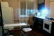 Продается 2-к Квартира ул. Пучковка, Купить квартиру в Курске по недорогой цене, ID объекта - 319922169 - Фото 5