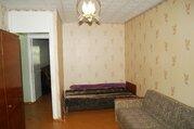 2-х комнатная квартира ул. Космонавтов, д.7/2 - Фото 4