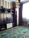 2-комн. квартира г. Дедовск - Фото 4