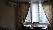 Продажа квартиры, Тольятти, Ул. Автостроителей - Фото 1