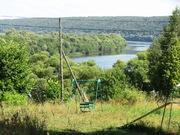 Продается земельный участок в д. Трегубово Озерского района - Фото 1