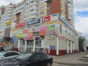 Аренда торговых помещений в Вологде
