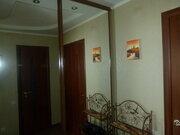 Продажа 1-но комнатной квартиры по ул.Губкина - Фото 5