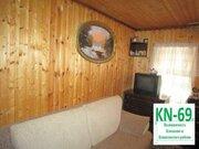 Жилой дом в Коровино снижение цены - выгодная покупка в Конаковском .