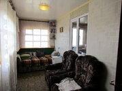 Продается дом в селе Большое Руново Каширского района - Фото 3