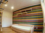 2-комнатная квартира на Тихорецкой - Фото 2