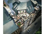 Продажа квартиры, Купить квартиру Рига, Латвия по недорогой цене, ID объекта - 313154241 - Фото 3