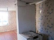 550 000 Руб., Часть дома в Западном, Продажа домов и коттеджей в Кургане, ID объекта - 503037483 - Фото 2