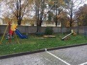 Продам 1-комнатную квартиру на ул. Ольштынская, Купить квартиру в Калининграде по недорогой цене, ID объекта - 322643450 - Фото 2