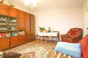 Продажа квартиры, Череповец, Ул. Ломоносова - Фото 4