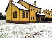 Аренда дома, Юрьев-Польский, Юрьев-Польский район - Фото 2