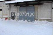 117 000 Руб., Вашему вниманию предлагаю холодный склад 270 м2 (25*11) в Алтуфьево, Аренда склада в Москве, ID объекта - 900305454 - Фото 4