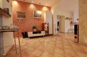 Продажа квартиры, Купить квартиру Рига, Латвия по недорогой цене, ID объекта - 313137726 - Фото 2