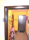 5 900 000 Руб., 3-к квартира Хворостухина, 1а, Купить квартиру в Туле по недорогой цене, ID объекта - 329812696 - Фото 16