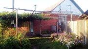 Продажа дома 73 кв.м. на участке 67 соток в д.Красный Холм - Фото 2