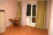 Продажа квартир ул. Чапаева