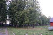 Продам земельный участок в деревне - Фото 4
