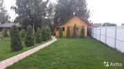 Продажа дома, Черниково, Старооскольский район - Фото 4