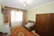 2 850 000 Руб., Хорошая 2-комнатная квартира в центре города Серпухов, Купить квартиру в Серпухове по недорогой цене, ID объекта - 316500454 - Фото 8
