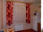 Продам 1-ю квартиру по Клыкова