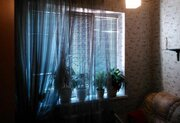 Продажа квартиры, Краснодар, Семёновская улица, Купить квартиру в Краснодаре по недорогой цене, ID объекта - 321348168 - Фото 1
