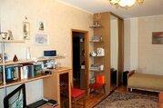 Продаётся 1к. квартира на ул. Дунаева, 10 3/9 эт. дома. - Фото 3