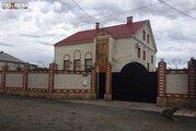 Продажа дома, Зауральский, Еманжелинский район, Ул. Живая Защита - Фото 1