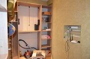 300 000 $, Просторная квартира с авторским ремонтом в Ялте, Продажа квартир в Ялте, ID объекта - 327550999 - Фото 32